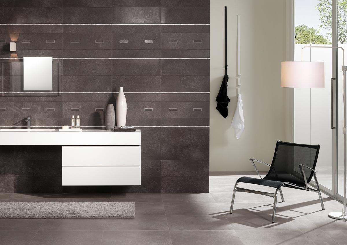 Sedie barocche moderne - Piastrelle moderne bagno ...
