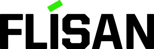 image logo flísan